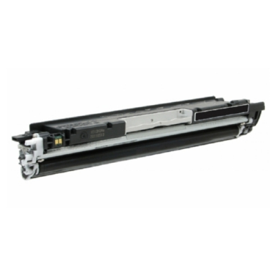 Заправка Картридж HP CF350A(130A)