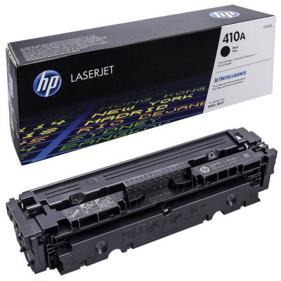 Заправка Картридж HP CF410A/CF411/CF412/CF413
