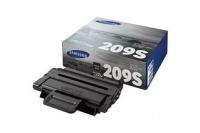 Картридж Samsung ML2855/SCX-4824/4826/4828 (O) MLT-D209S, 2K