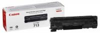 Картридж Canon LBP 3250 (O) №713, 2K