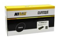 Картридж Xerox Phaser 5335 (Hi-Black) 113R00737, 10К