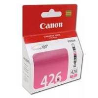 Картридж Canon PIXMA MG5140/5240/6140/8140 (O) CLI-426M, M