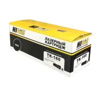 Картридж Kyocera FS-1120D/ECOSYS P2035d (Hi-Black) NEW TK-160, 2,5К