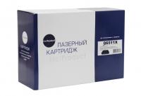Картридж HP LJ 2410/2420/2430 (NetProduct) NEW Q6511X, 12К