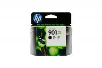 Картридж HP J4580/4660 №901 Black (200 стр.) (О) CC653AE