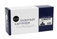 Картридж Xerox Phaser 3200MFP (NetProduct) NEW 113R00730, 3K