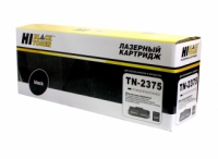 Картридж Brother HL-L2300/2305/2320/2340/2360 (Hi-Black) TN-2375/TN-2335, 2,6K