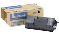Картридж Kyocera FS-4200DN/4300DN (О) TK-3130, 25К