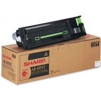 Картридж Sharp ARM351/451 (O) AR455LT, 35К