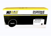 Картридж Samsung SL-M2020/2020W/2070/2070W (Hi-Black) MLT-D111S, 1K