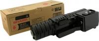 Картридж Sharp AR-M550/М620/М700 (O) AR621LT, 83К