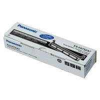 Картридж Panasonic KX-MB263/283/763/773/783 (O) KX-FAT92A/A7, 2К
