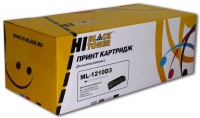 Картридж Samsung ML-1210/1250/Xerox Phaser 3110 (Hi-Black) ML-1210D3, 3K