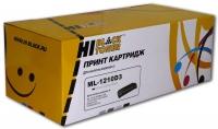 Картридж Samsung ML-1210/1250/Xerox Phaser 3110 (Hi-Black) ML-1210D3, 3K