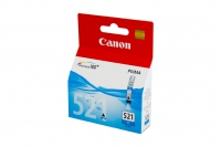 Картридж Canon PIXMA iP3600/iP4600/MP540 (O) CLI-521, C
