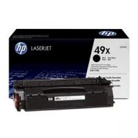 Картридж HP LJ 1320/3390/3392 (O) Q5949X, 6K