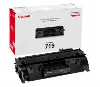 Картридж Canon i-Sensys LBP-6300/6650/MF5840/5880 (O) №719, 3479B002