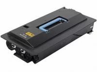Картридж Kyocera FS-9130DN/9530DN (Hi-Black) TK-710, 40K