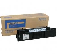 Картридж Kyocera FS-6970DN (О) TK-450, 15К