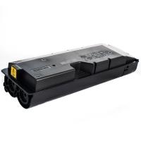 Картридж Kyocera TASKalfa 3500i/4500i/5500i (NetProduct) NEW TK-6305, 35K