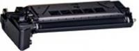 Картридж Xerox WC 5019/5021 (NetProduct) NEW 006R01573, 9K