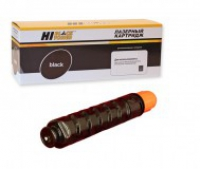 Тонер Canon iR2520/2525/2530 (Hi-Black) C-EXV33, 14,3K, 700г, туба