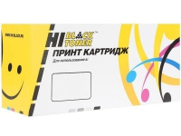 Картридж Samsung CLP-680ND/CLX-6260ND/CLX-6260FR (Hi-Black) CLT-K506L, BK, 6K***