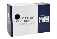 Картридж Xerox Phaser 3500 (NetProduct) NEW 106R01149, 12К