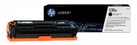 Картридж HP LJ Pro 200 M251/MFPM276 (O) №131X, CF210X, BK, 2,4K