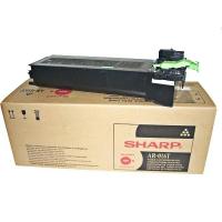 Картридж Sharp AR-5015/5120/5320/5316 (O) AR016LT, 16К
