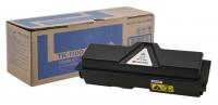Картридж Kyocera FS-1110/1024MFP/1124MFP (O) TK-1100, 2,1К