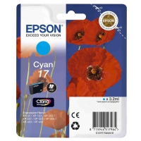 Картридж Epson Expression Home XP-33/103/203/207/303/306/406 (O) C13T17024A10, C