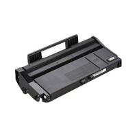 Картридж Ricoh Aficio SP 100/100SF/100SU (Hi-Black) SP101E, 2К