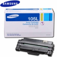 Картридж Samsung ML-1910/1915/2525/2580,SCX-4600/4623,SF-650/650P(О) MLT-D105L BK 2,5K