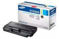 Картридж Samsung ML1630/SCX-4500 (O) ML-D1630A, 2K