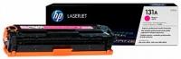 Картридж HP LJ Pro 200 M251/MFPM276 (O) №131A, CF213A, M, 1,8K