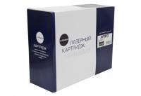 Картридж HP LJ Enterprise M630z/630H/630DN (NetProduct) NEW CF281X, 25К