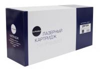 Картридж HP CLJ 5500/5550 (NetProduct) NEW C9732A, Y, 11K, ВОССТАН.
