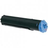 Тонер Canon iR 1018/1020/1022/1024 (NetProduct) NEW C-EXV18, 8,4К, туба