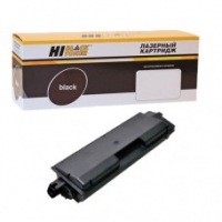Картридж Kyocera FS-C5150DN/ECOSYS P6021cdn (Hi-Black) TK-580, BK, 3,5K
