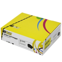 Картридж Samsung ML2850d/2851nd (Hi-Black) ML-D2850B, 5K