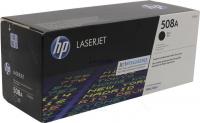 Картридж HP CLJ Enterprise M552/553/MFP M577 (O) CF360A, BK, 6K