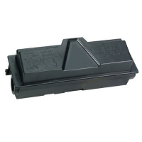 Картридж Kyocera FS-1028MFP/DP/1300D (NetProduct) NEW TK-130, 7,2К