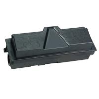 Картридж Kyocera FS-1028MFP/DP/1300D (NetProduct) NEW TK-130, 7,2К