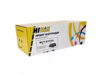 Картридж Samsung ML2950ND/2955ND/2955DW/SCX-4727/4728FD/4729FD (Hi-Black) MLT-D103L, 2,5К