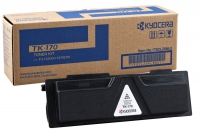 Картридж Kyocera FS-1320D/1370DN/ECOSYS P2135D/P2135DN (O) TK-170, 7,2К