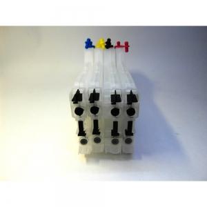 ПЗК для Brother MFC-J2510, MFC-J2310, MFC-J3720, MFC-J3520