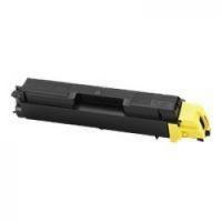 Картридж Kyocera ECOSYS M6535cidn /P6035cdn (Hi-Black) TK-5150, Y, 10K