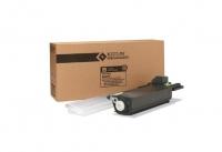 Картридж SHARP AR152/5012/5415/M155 (KTN...620) AR152T, 238 г