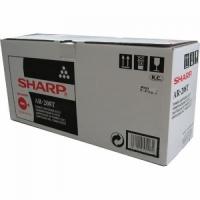 Картридж Sharp AR203E/5420/ARM201 (O) AR208LT, 8К